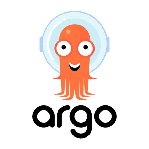 Argo CD Image Updater for automate image update