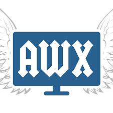 Install AWX in docker
