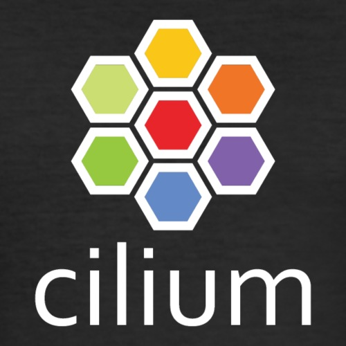 RKE2 Install With cilium