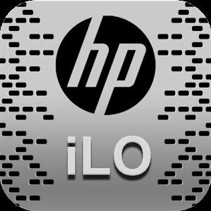 Update ILO firmware