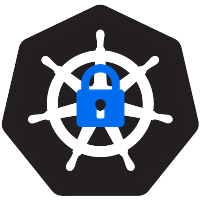 Backup your Kubernetes Cluster