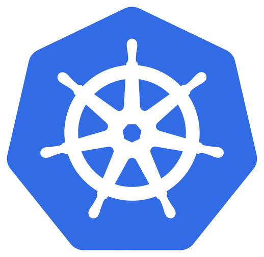 Kubernetes Ceph RBD volume with CSI driver
