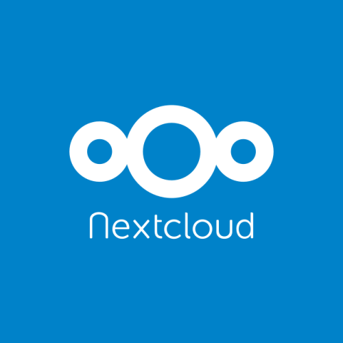 Nextcloud SSO
