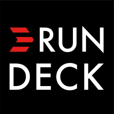 Configure Rundeck ACL