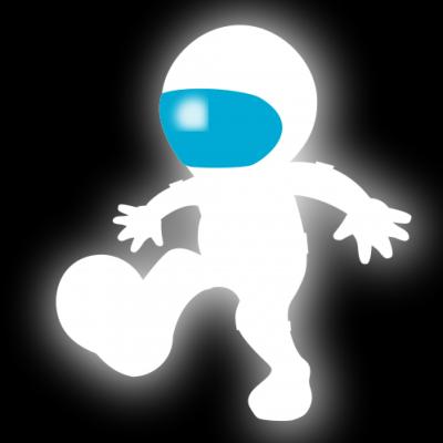 Configure spacewalk 2.9