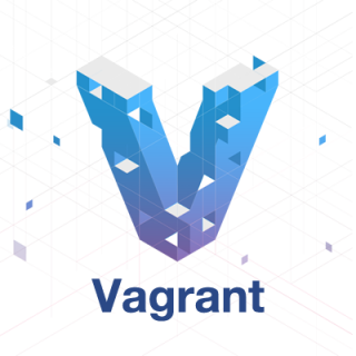 How to create Vagrant box?