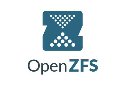 How to speed up zfs resilver?